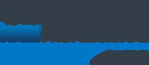 CKBR Logo- Wenger Contracting